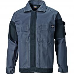 GDT 290 Jacke - Arbeitsjacke
