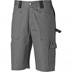 GDT 210 Shorts - Arbeishose...