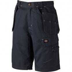 Redhawk Pro Shorts -...
