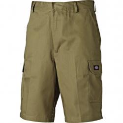 Redhawk Cargo-Shorts -...