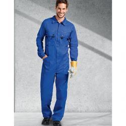 Herren Workwear Overall...