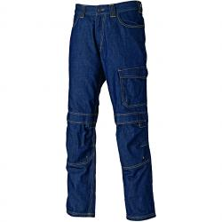 Stanmore Jeans -...