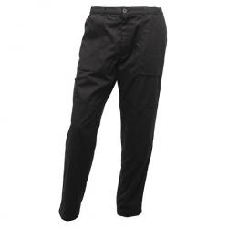 Herren Lined Action Trouser...