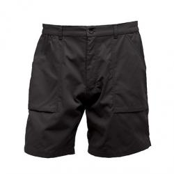 Herren Action Short /...
