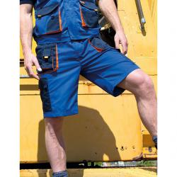 Herren Work-Guard Lite Shorts