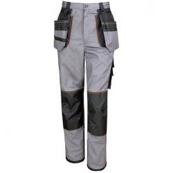 Herren X-Over Heavy Trouser...