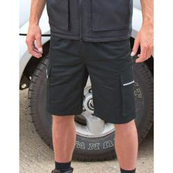 Action Shorts Kurze...