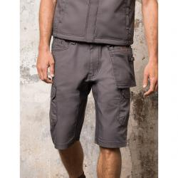 Men´s Workwear Bermudas -...