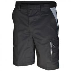 Contrast Work Shorts / Bei...