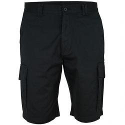 Classic Cargo Shorts...