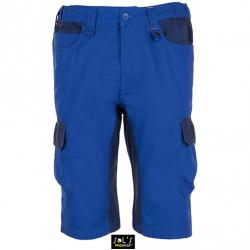 Men´s Workwear Bermudas...