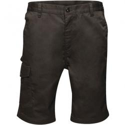 Herren Pro Cargo Short /...