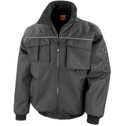 Sabre Pilot Herren Workwear...