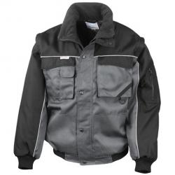 Workguard Heavy Duty Jacket...