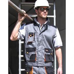Herren Work-Guard Lite...