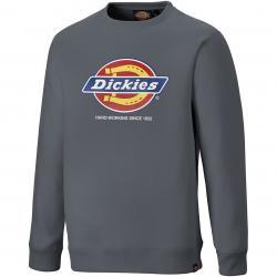 Longton Sweatshirt -...